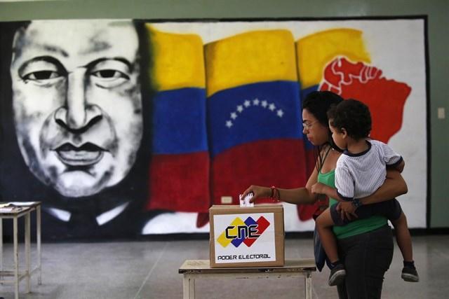 (Carlos Garica Rawlins/Reuters)