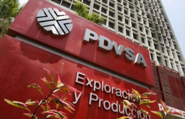 Corruption at PDVSA is calculated to have cost the nation billions of dollars