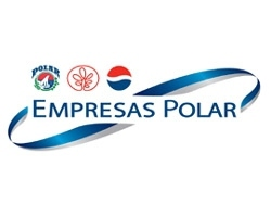 Empresas Polar, Venezuela's largest food distributer