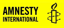 Amnesty International said the Venezuelan government needs to rise to the challenges set by its 2007 Law on Women`s Right to a Life Free of Violence.