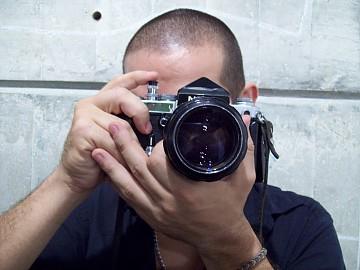 David Segarra (agencies)