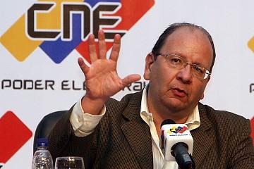 Vicente Diaz (ABN)