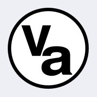 VA produces original daily news written by well-informed writers with substantial experience living in Venezuela and working with the Venezuelan people. The website is also well known for providing uniquely in-depth and nuanced analysis about Venezuelan politics, economics, and society.