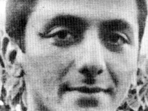 Jorge Rodriguez helped establish Venezuela's Socialist League in 1973 (Archive).