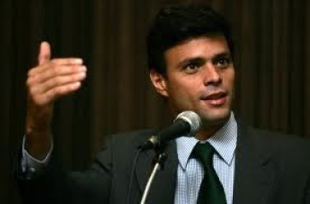 Leopoldo Lopez (informecifras)