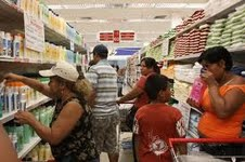 The Venezuelan government has defended new legislation to regulate the maximum price of goods and services (AVN)