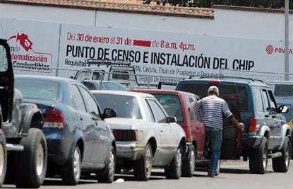 http://www.vtv.gov.ve/index.php/nacionales/85022-automatizacion-de-combustible-sera-solo-en-estados-fronterizos