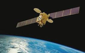Venezuela's second satellite, Miranda, was launched on September 28 from China (YVKE)