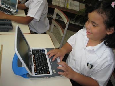(CaracasDigital.com)