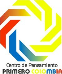 """The document, titled """"Strategic Venezuelan Plan"""", was prepared by the Democratic Internationalism Foundation (http://fidauv.org), headed by ex Colombian president Alvaro Uribe, together with the First Colombia Think Tank (http://www.pensamientocolombia.org) and the US Consulting firm, FTI Consulting (http://www.fticonsulting.com)."""