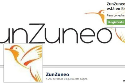 ZunZuneo was created by the US government to spark protests in Cuba, according to a recent AP report. (Archive)