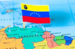 Despite continued reporting that Venezuela will default on its debt, Mark Weisbrot, co-founder of the Center for Economic and Policy Research, argues that default is unlikely.