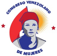 2500 women from throughout Venezuela attended Sunday's congress, debating heated issues ranging from same-sex marriage to abortion. (Credit: Venezuelan Women's Congress).
