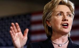 Hillary Clinton (cubadebate)