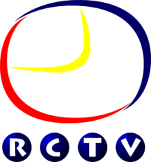 RCTV logo (wikipedia commons)