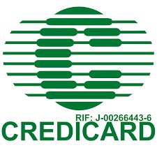(Credibank.com.ve)