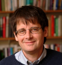 John Bellamy Foster